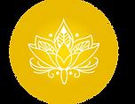 Holistik-matters-logo-rond_edited.png