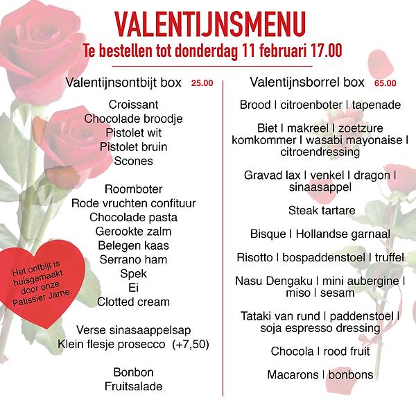 valentijnpost.png