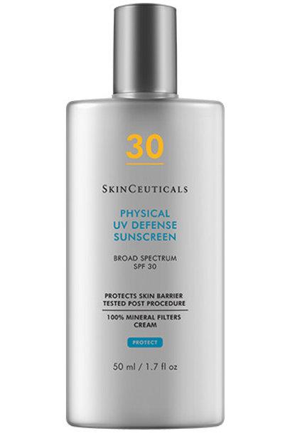 Physical UV Defense SPF 30