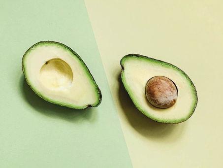 Happy Avocado Day! 🥑