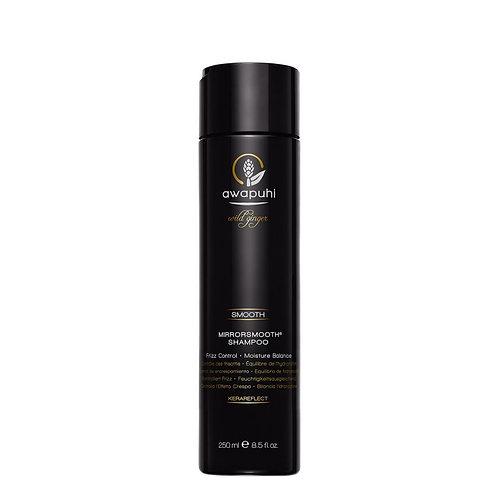 MirrorSmooth Shampoo