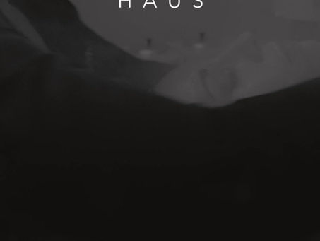 HAUS SPA IS BACK