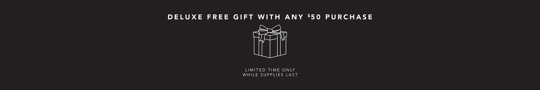 free gift.jpg