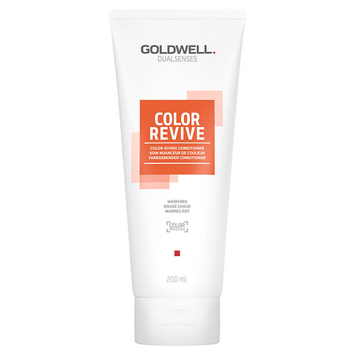 Color Revive Color Giving Conditioner