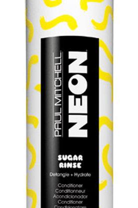 Sugar Rinse Conditioner