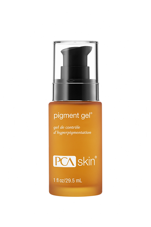 Pigment Gel®