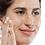 Thumbnail: Finely Awake™ Plantfoliant™ Silkening Face Cleansing Polish