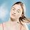 Thumbnail: Super Lettuce™ Facial Tonic - Instant Clarifying Facial Toner