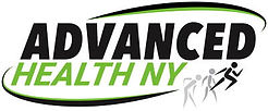 AHNY Logo 400x160.jpg