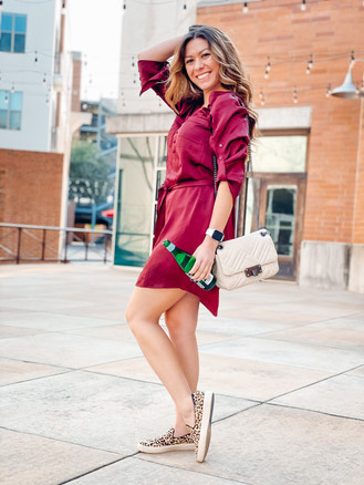 Red Dress Rothys.JPG