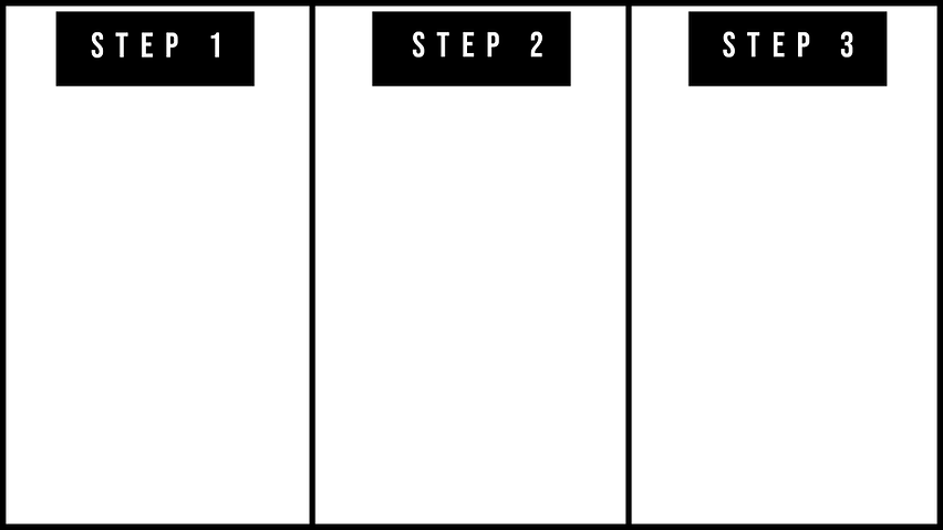 three steps.png