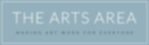 The Arts Area.png