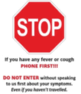 Stop Clinic.jpg