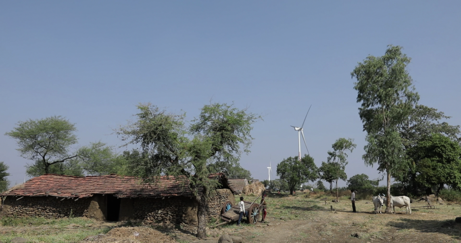 22.5_mw_wind_power_project_in_rajasthan_