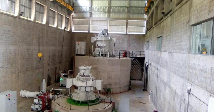 betulia_hydroelectric_project_sdg13_offs