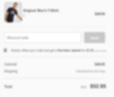 Example Customer Checkout.png