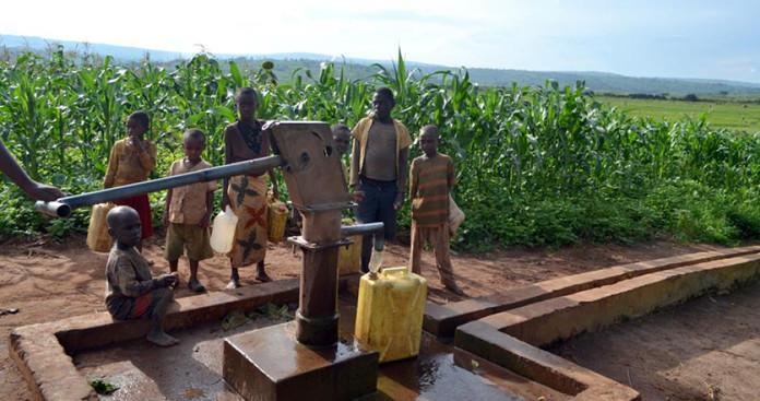 rwanda-borehole-1_800x450.jpg
