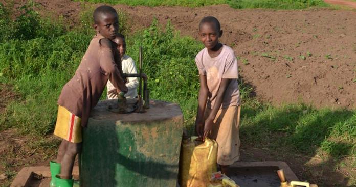 rwanda-borehole-4_800x450.jpg