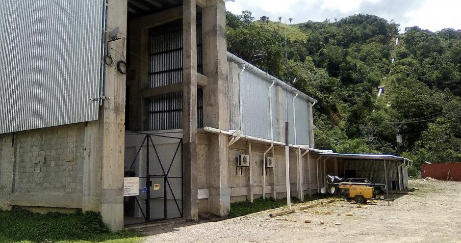 betulia_hydroelectric_project_sdg13_offs