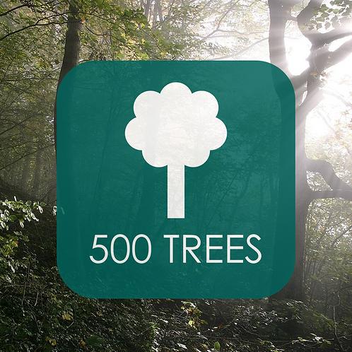 Trees x500