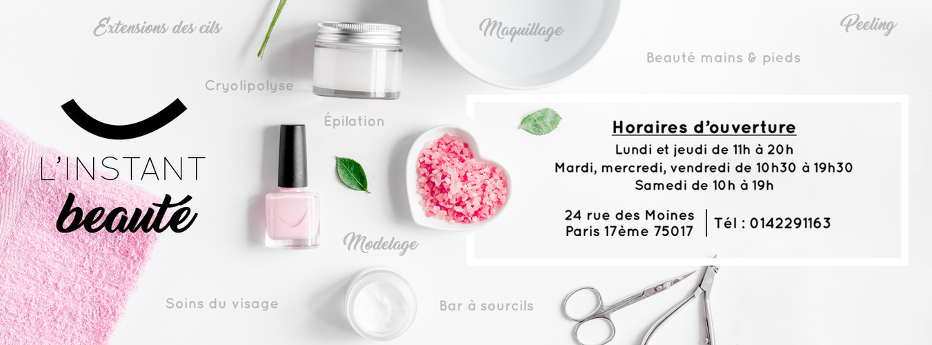 FB_COVER_INSTANTBEAUTE_2018.jpg
