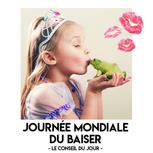 1_-_Journée_Mondiale_baiser.png