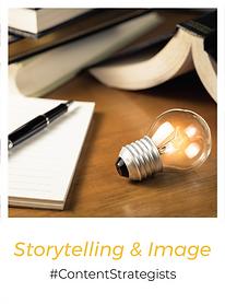 Pola - storytelling et image_Plan de tra