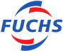 fuchs-logo.png
