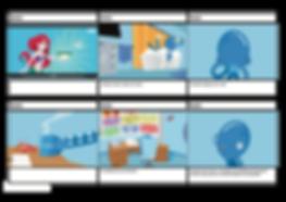 Storyboard-teaser.png