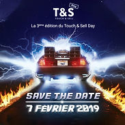 T&S_POST_SAVETHEDATE_FINAL.jpg