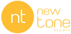 cropped-Logo-new-tone-exejaune-1.png