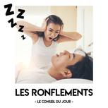 2. Ronflements.png