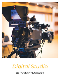 pola - digital studio_Plan de travail 1.