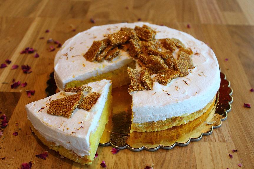 Ilba Cake.jpg