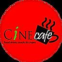 cinecafe logo.png