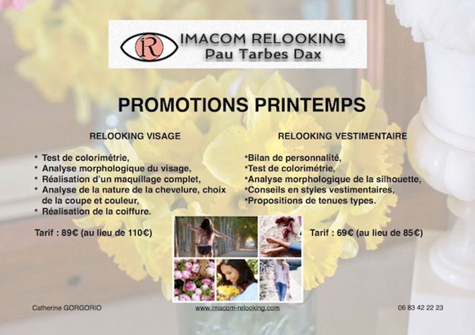 Formation coiffure dax