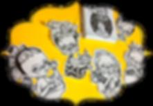 Saramello_tattoo_[banner]_-_cópia.png