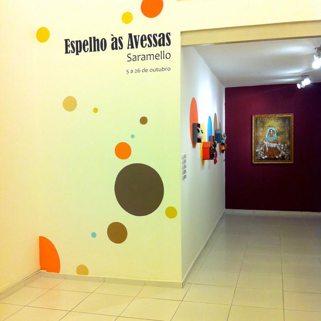 Expo Saramello 23