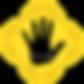Logo Saraméllo 2