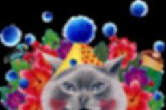 Capa Site [Saramello] 2019 [2].png