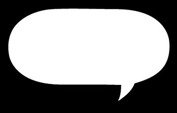 Conte_me_sua_história_[logo]_-_cópia