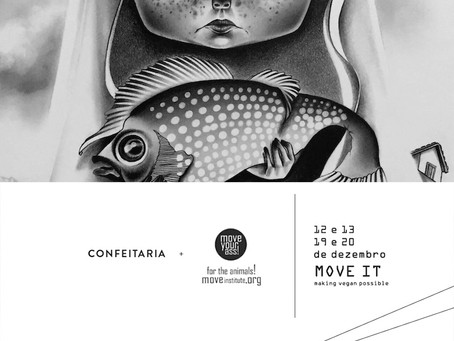 MOVE IT! São Paulo - Brasil