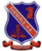 logo redrawn.jpg