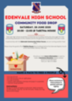 Food Drive poster.png