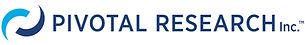 PIvotal Research Logo-RGB-horizontal-01.jpg