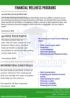 EFI_ FINANCIAL HEALTH COACHING INFO (1).