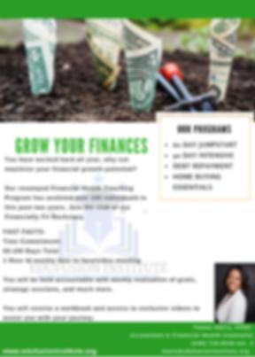 EFI_ FINANCIAL HEALTH COACHING INFO.png