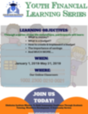 Youth Financial Learning Series (1).png