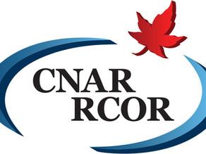 CNAR 2021 Workshop Series Registration Now OPEN!