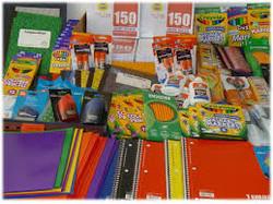 school supplies1